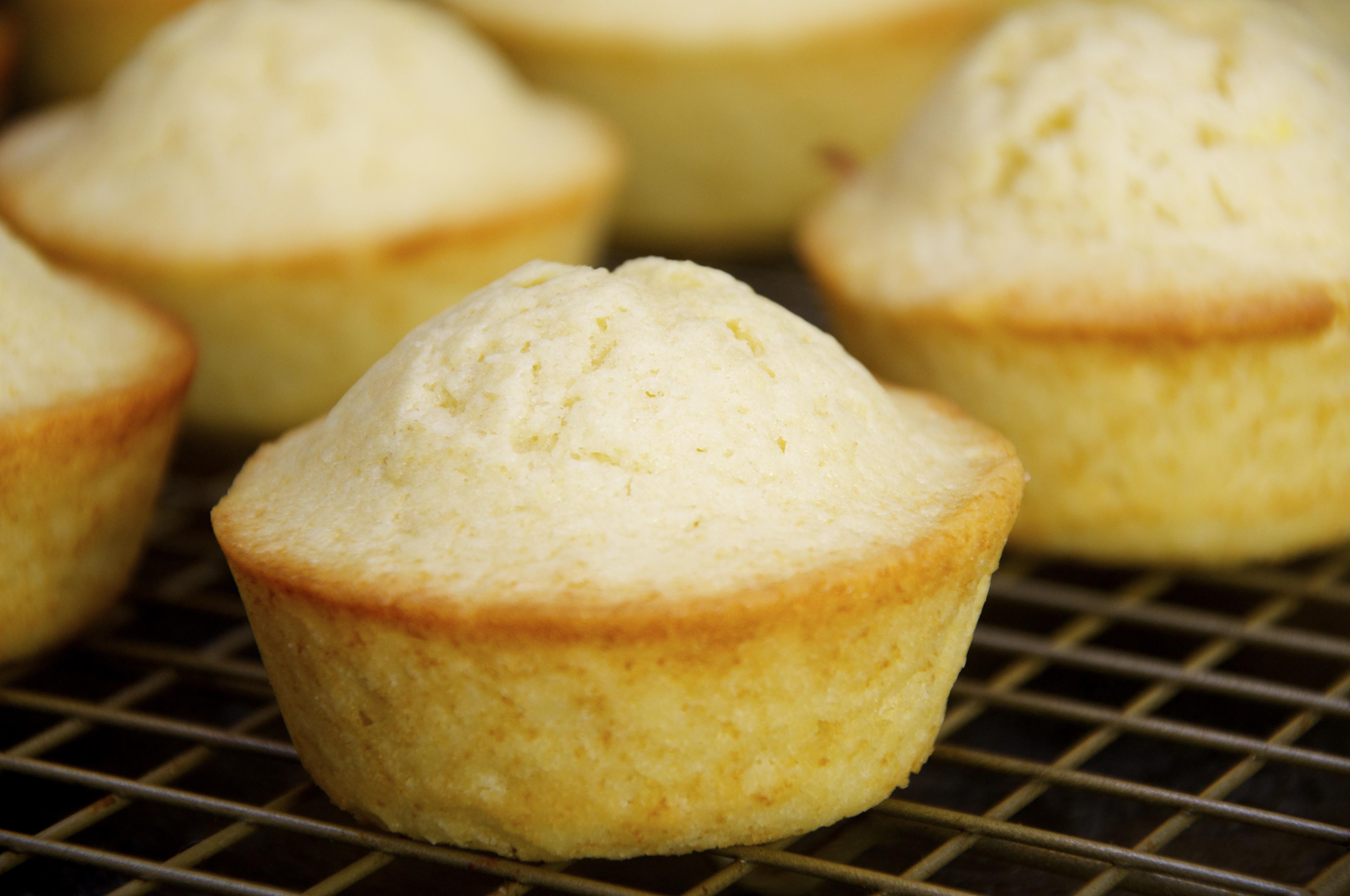 Lunch Box Muffin Mama